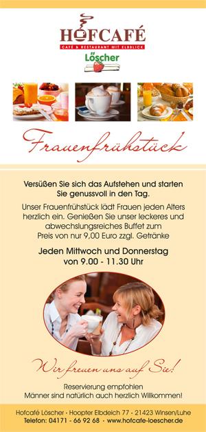 frauen_fruehstueck_loescher