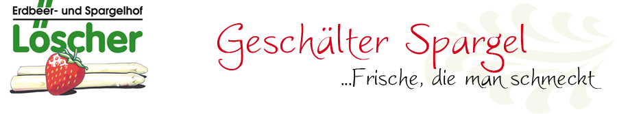 geschaelter_spargel_loescher
