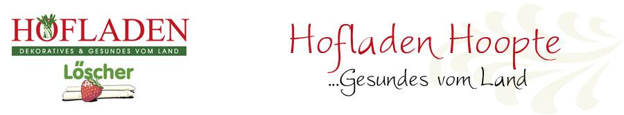 hofladen_hoopte_loescher