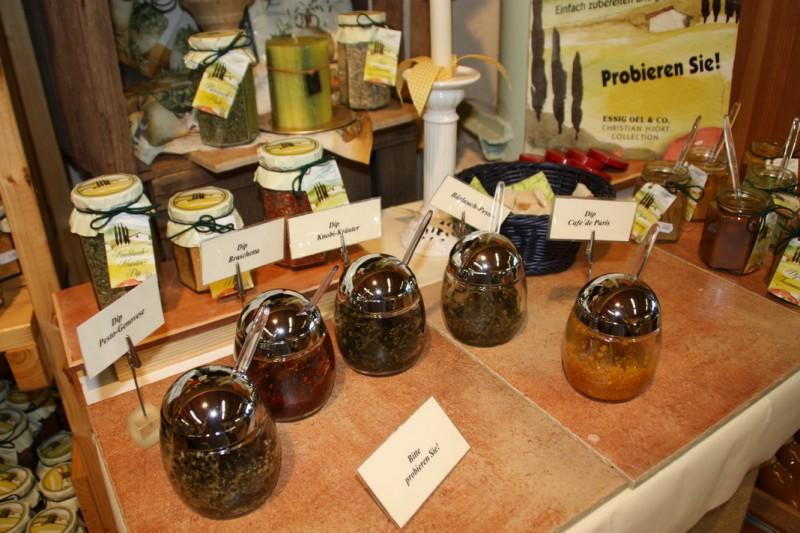 Hofladen Hoopte I Obst I Gemüse I Geschenkideen   Erdbeer- Spargelhof Löscher