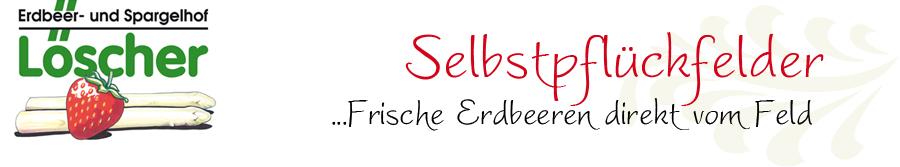 selbstpflueckfelder_loescher