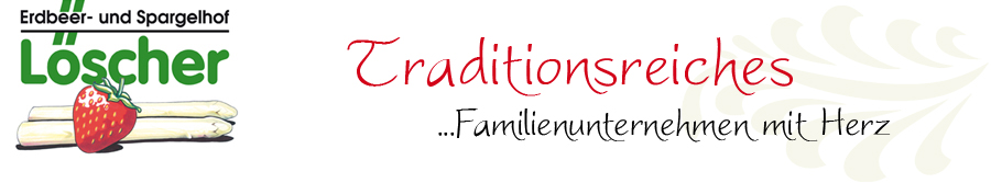 traditionsreiches_familienunternehmen